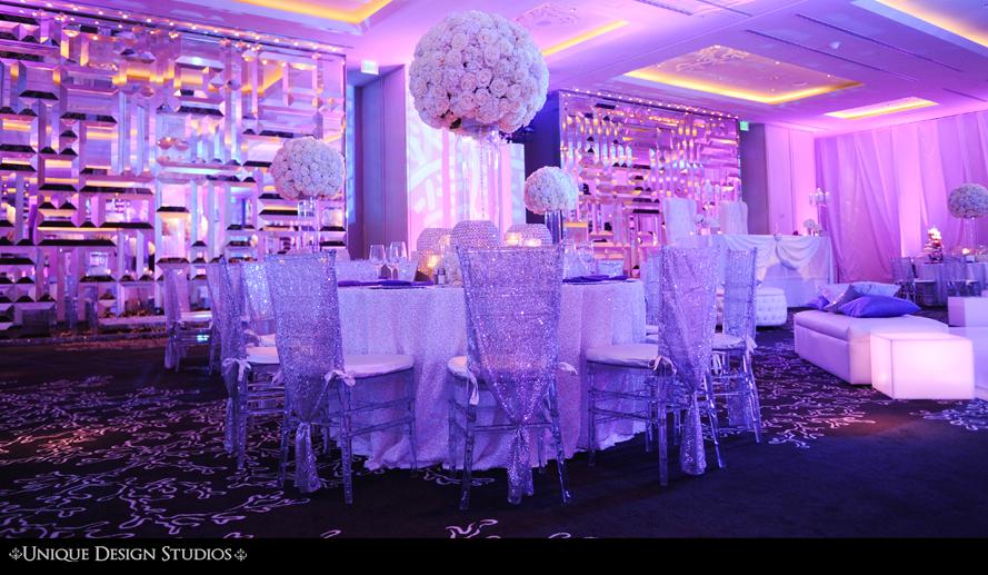 Miami wedding photographers-St.Regis One Bal Harbour-engaged-miami-south florida-weddings-new york city-west palm beach-photographers-photography-31