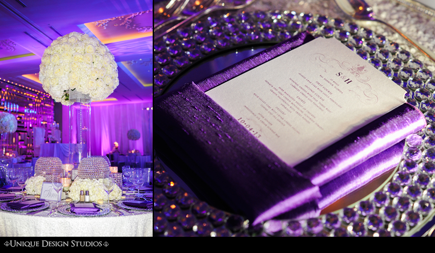 Miami wedding photographers-St.Regis One Bal Harbour-engaged-miami-south florida-weddings-new york city-west palm beach-photographers-photography-32