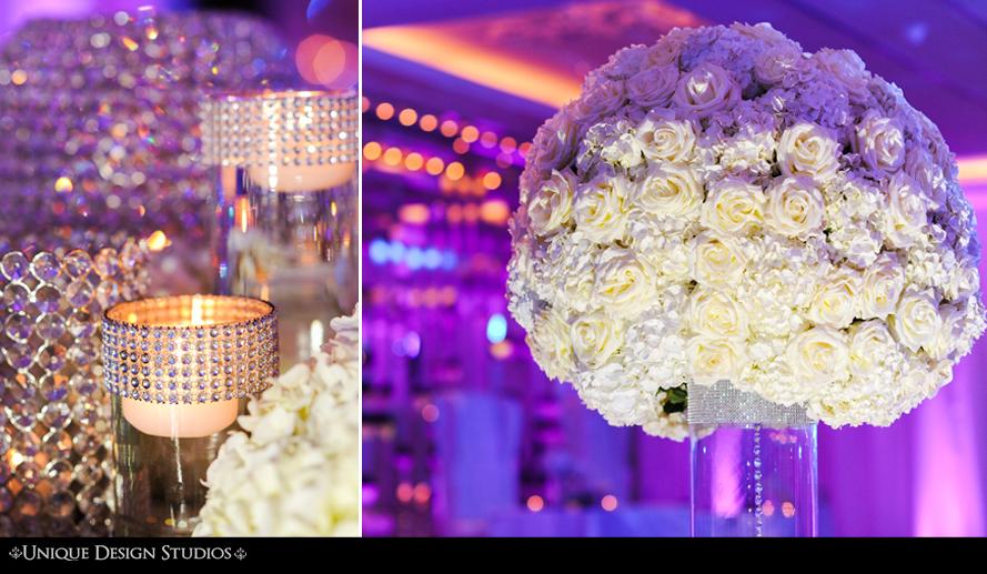 Miami wedding photographers-St.Regis One Bal Harbour-engaged-miami-south florida-weddings-new york city-west palm beach-photographers-photography-33
