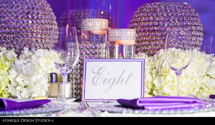 Miami wedding photographers-St.Regis One Bal Harbour-engaged-miami-south florida-weddings-new york city-west palm beach-photographers-photography-34