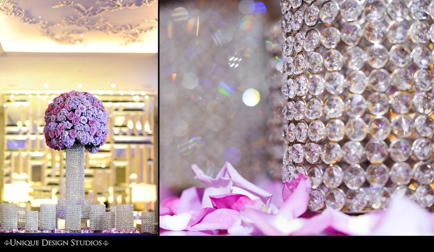 Miami wedding photographers-St.Regis One Bal Harbour-engaged-miami-south florida-weddings-new york city-west palm beach-photographers-photography-35