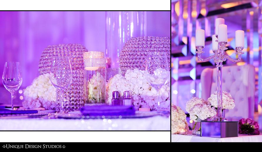 Miami wedding photographers-St.Regis One Bal Harbour-engaged-miami-south florida-weddings-new york city-west palm beach-photographers-photography-36