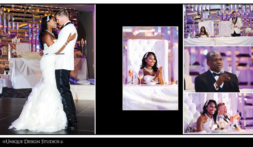 Miami wedding photographers-St.Regis One Bal Harbour-engaged-miami-south florida-weddings-new york city-west palm beach-photographers-photography-37