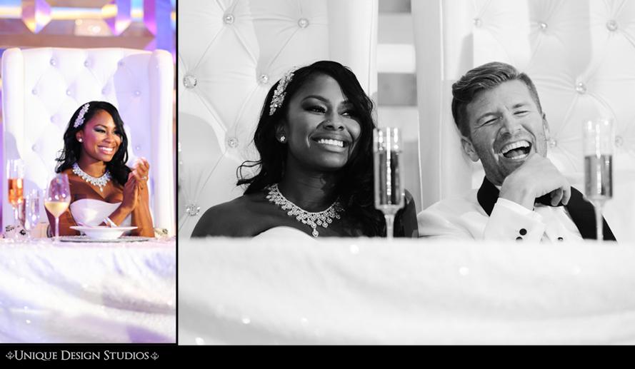 Miami wedding photographers-St.Regis One Bal Harbour-engaged-miami-south florida-weddings-new york city-west palm beach-photographers-photography-38