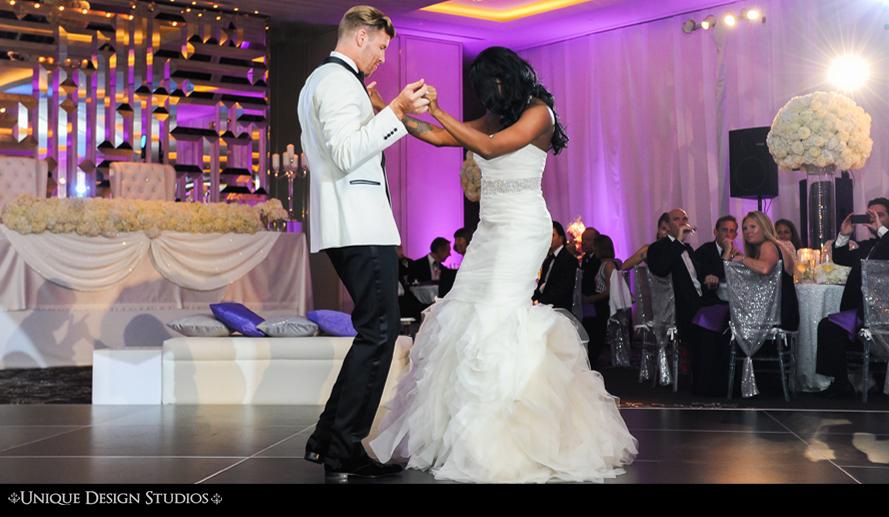 Miami wedding photographers-St.Regis One Bal Harbour-engaged-miami-south florida-weddings-new york city-west palm beach-photographers-photography-40