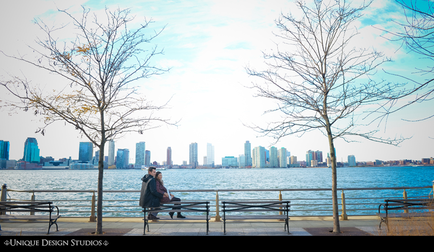 New york Engagement Session- New york photographers- wedding photographers-engagement photographers-miami-engaged-getting married-in love-NYC-new york city-01