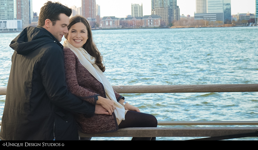 New york Engagement Session- New york photographers- wedding photographers-engagement photographers-miami-engaged-getting married-in love-NYC-new york city-02