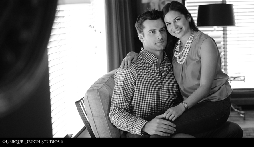 New york Engagement Session- New york photographers- wedding photographers-engagement photographers-miami-engaged-getting married-in love-NYC-new york city-17