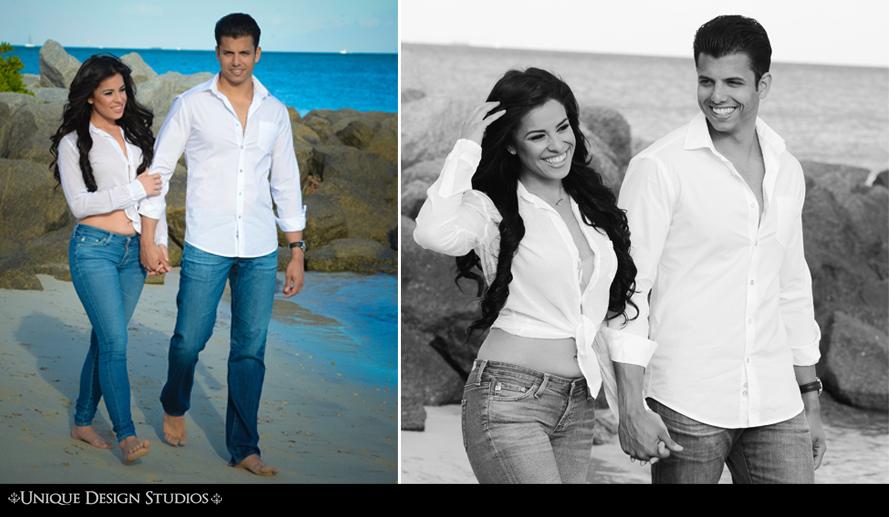 Miami Engagement Photographers- photography-engaged-wedding-south florida-miami-florida-unique design studios-uds photo-01