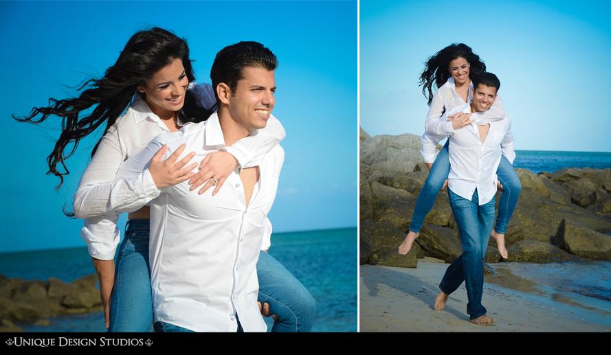 Miami Engagement Photographers- photography-engaged-wedding-south florida-miami-florida-unique design studios-uds photo-02