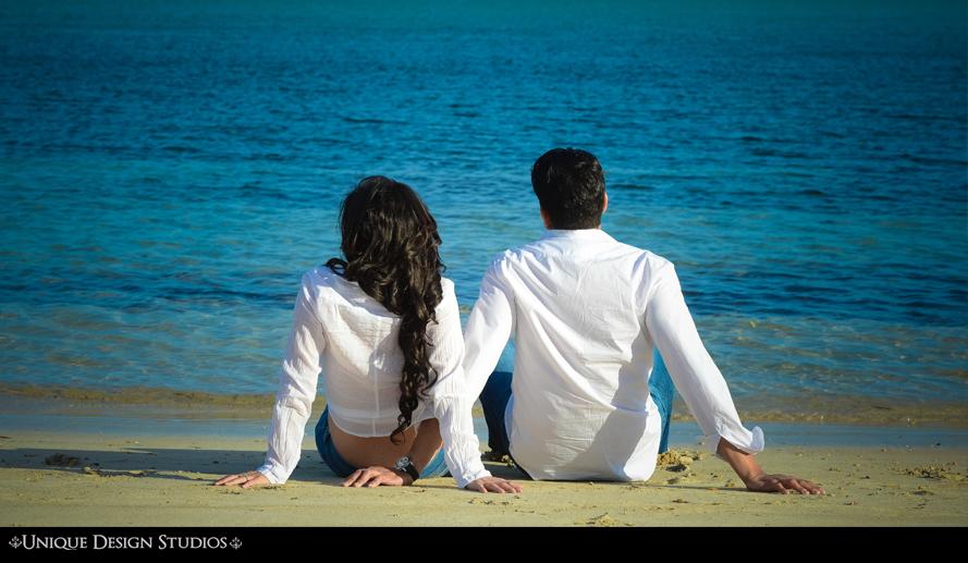 Miami Engagement Photographers- photography-engaged-wedding-south florida-miami-florida-unique design studios-uds photo-03