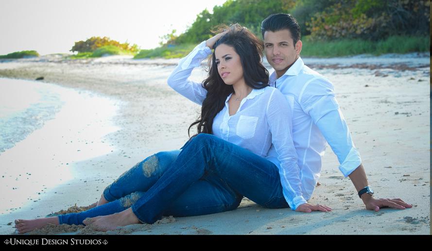 Miami Engagement Photographers- photography-engaged-wedding-south florida-miami-florida-unique design studios-uds photo-06