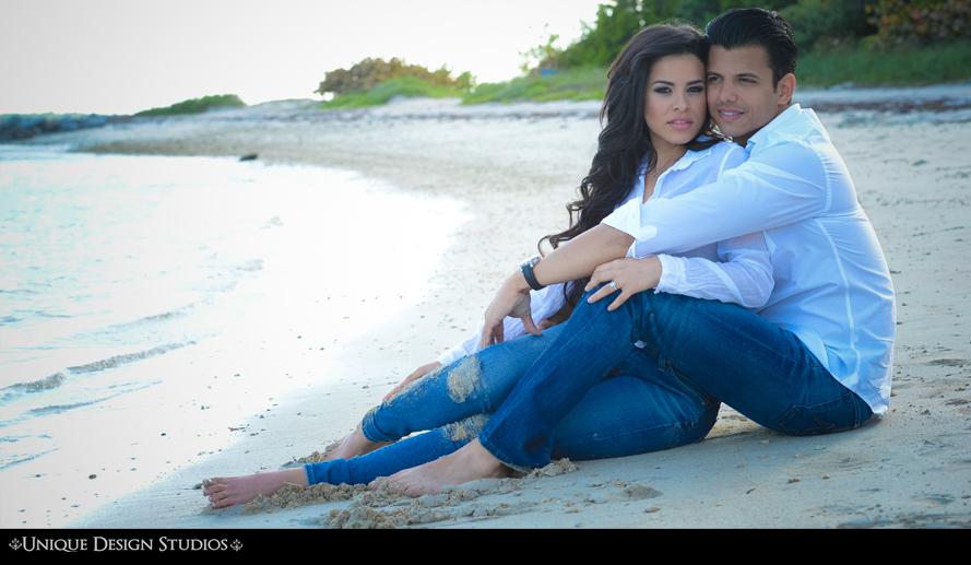 Miami Engagement Photographers- photography-engaged-wedding-south florida-miami-florida-unique design studios-uds photo-07