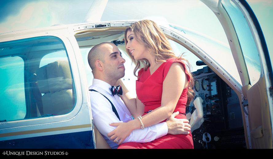 Miami Engagement Photography-photographers-miami-south florida-engaged-marriage-wedding-new york photographers-west palm beach 07