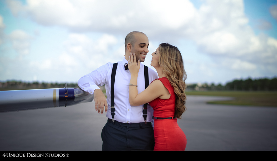 Miami Engagement Photography-photographers-miami-south florida-engaged-marriage-wedding-new york photographers-west palm beach 09