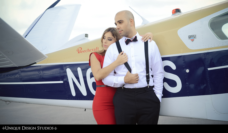 Miami Engagement Photography-photographers-miami-south florida-engaged-marriage-wedding-new york photographers-west palm beach 10
