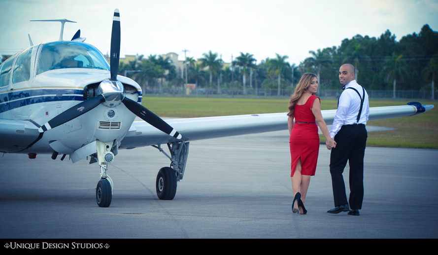 Miami Engagement Photography-photographers-miami-south florida-engaged-marriage-wedding-new york photographers-west palm beach 12