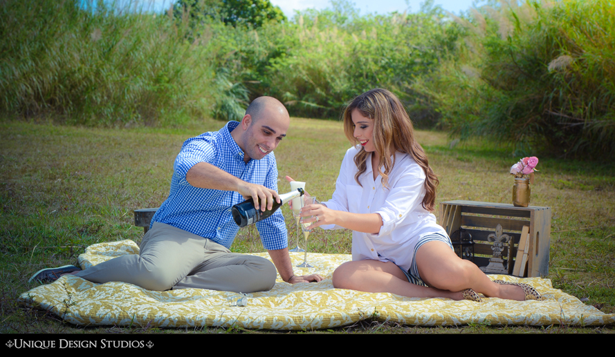 Miami Engagement Photography-photographers-miami-south florida-engaged-marriage-wedding-new york photographers-west palm beach 15