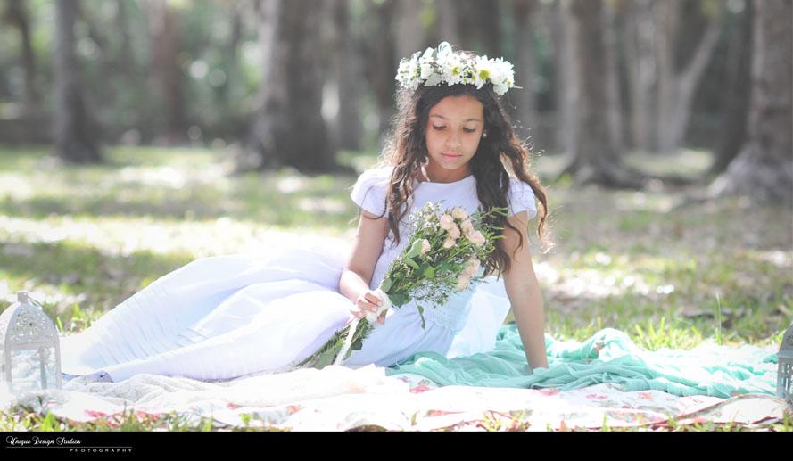 Miami children communion-communion photographers-photography-unique-uds-uds photo-communion-10