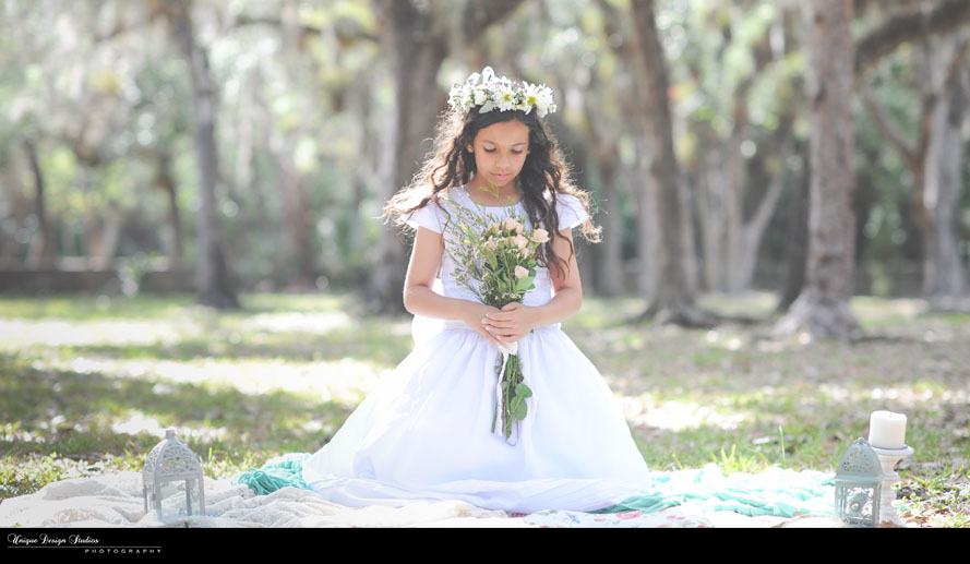 Miami children communion-communion photographers-photography-unique-uds-uds photo-communion-11