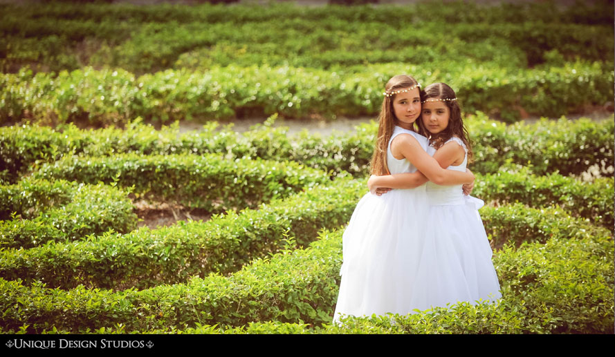 Miami children communion-communion photographers-photography-unique-uds-uds photo-communion-15