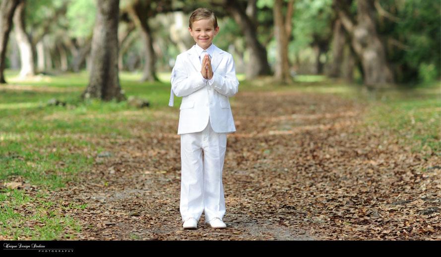 Miami children communion-communion photographers-photography-unique-uds-uds photo-communion-2