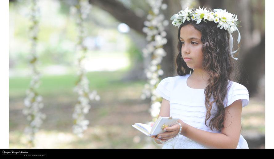 Miami children communion-communion photographers-photography-unique-uds-uds photo-communion-5