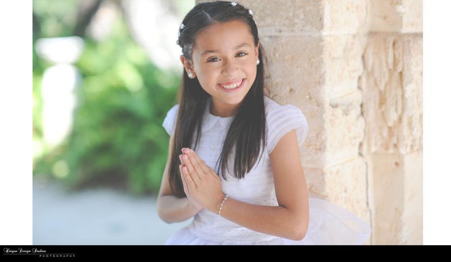 Miami children communion-communion photographers-photography-unique-uds-uds photo-communion-6