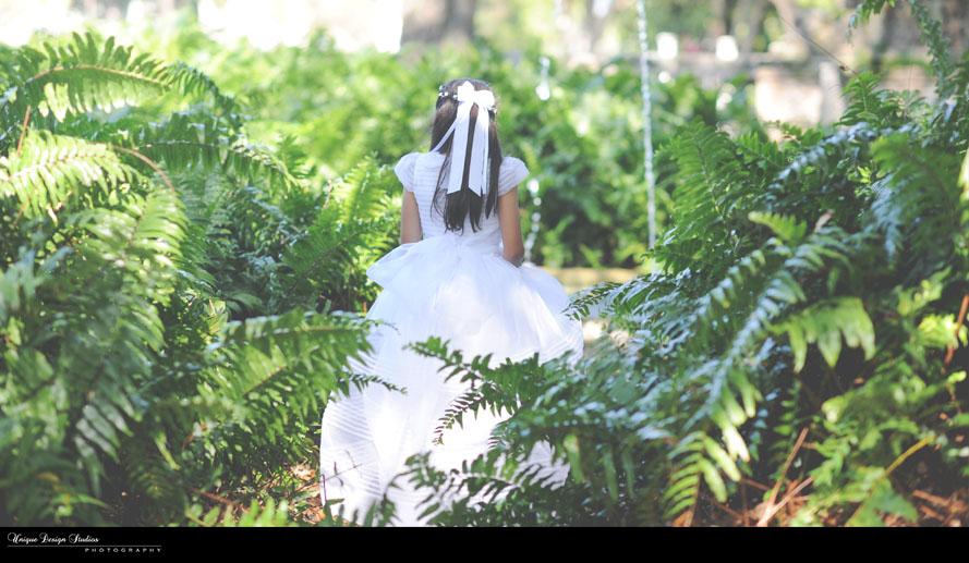 Miami children communion-communion photographers-photography-unique-uds-uds photo-communion-7