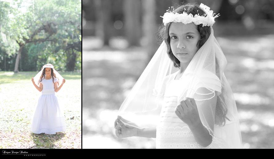 Miami children communion-communion photographers-photography-unique-uds-uds photo-communion-9