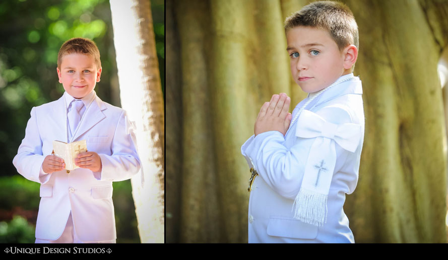 Miami communion photographers-photography-unique-uds photo-unique design studios-miami-south florida-2