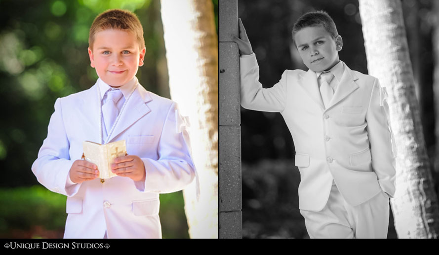 Miami communion photographers-photography-unique-uds photo-unique design studios-miami-south florida-3