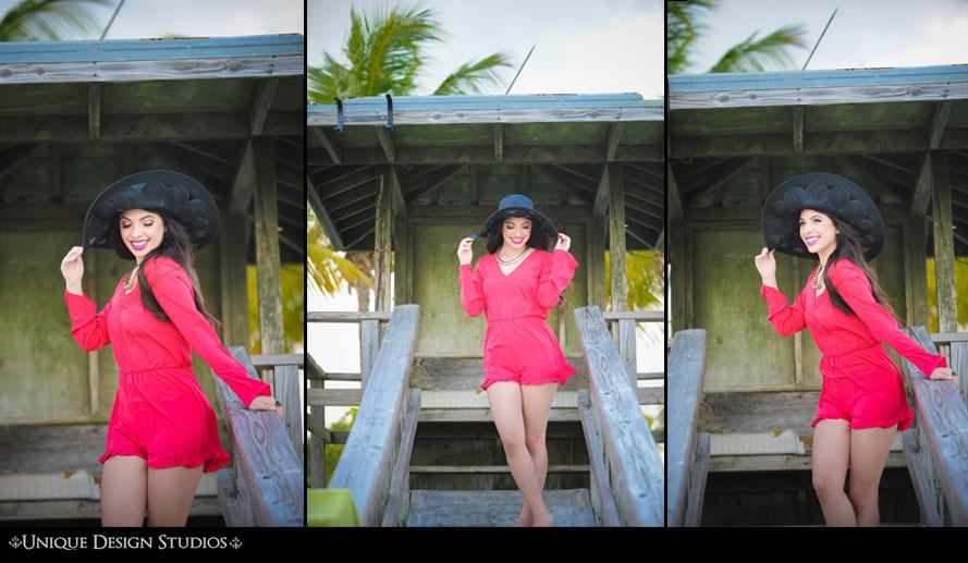 Miami quince photographers-miami photography-quinces-sweet sixteen-seniors-photographers-photography-miami-south florida-unique-uds photo-unique design studios-15