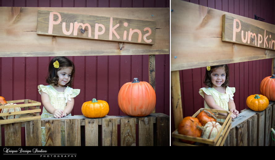 Seasonal blog-children-photography-photographers-uds-uds photo-unique design studios-fall-halloween-1