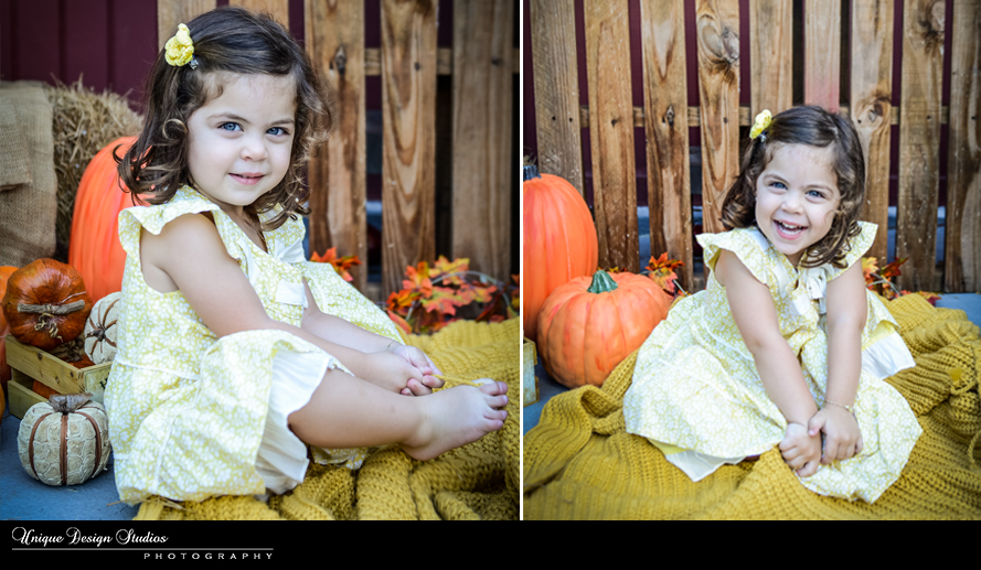 Seasonal blog-children-photography-photographers-uds-uds photo-unique design studios-fall-halloween-2