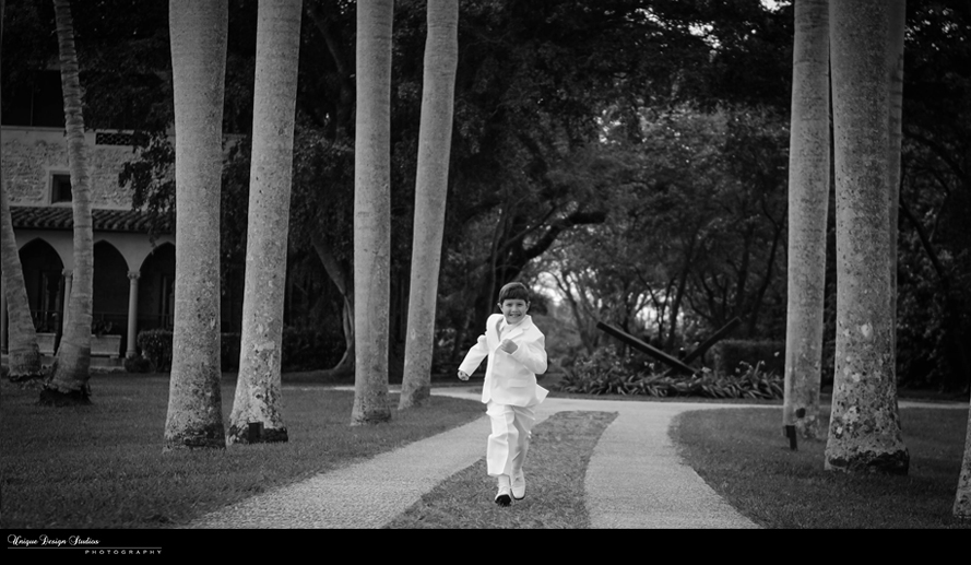 Miami communion photography-holy-my first holy communion-KIDS-FAMILY-ONE YEAR PHOTOS--unique-uds photo-uds-unique design studios-photographers-miami-south florida-11