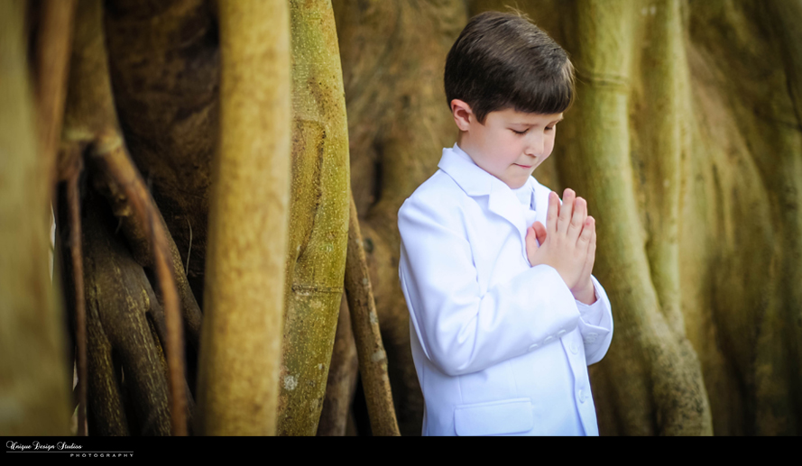 Miami communion photography-holy-my first holy communion-KIDS-FAMILY-ONE YEAR PHOTOS--unique-uds photo-uds-unique design studios-photographers-miami-south florida-2