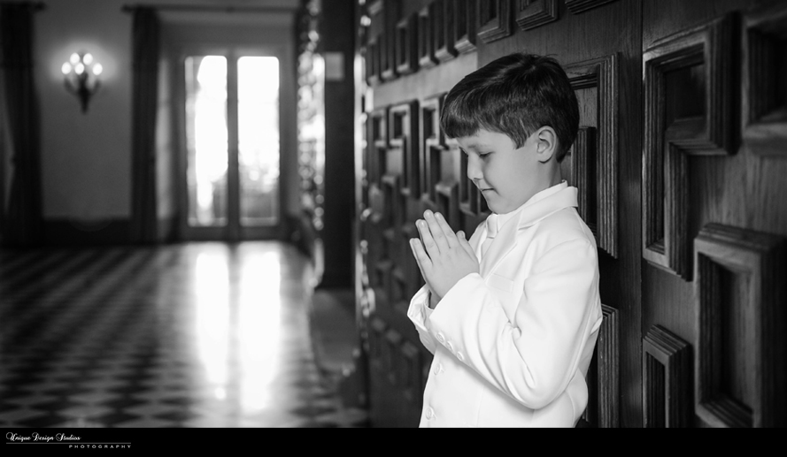 Miami communion photography-holy-my first holy communion-KIDS-FAMILY-ONE YEAR PHOTOS--unique-uds photo-uds-unique design studios-photographers-miami-south florida-5