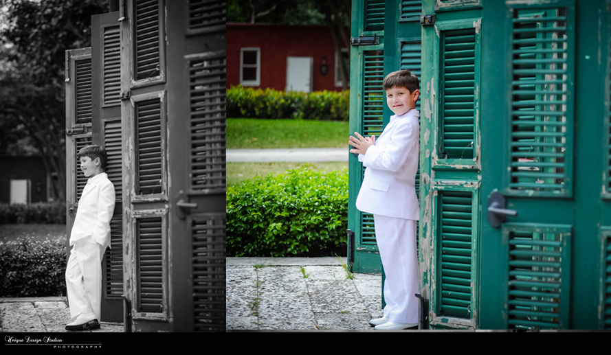 Miami communion photography-holy-my first holy communion-KIDS-FAMILY-ONE YEAR PHOTOS--unique-uds photo-uds-unique design studios-photographers-miami-south florida-7