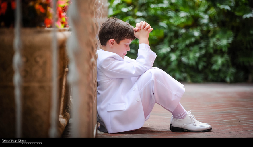 Miami communion photography-holy-my first holy communion-KIDS-FAMILY-ONE YEAR PHOTOS--unique-uds photo-uds-unique design studios-photographers-miami-south florida-9