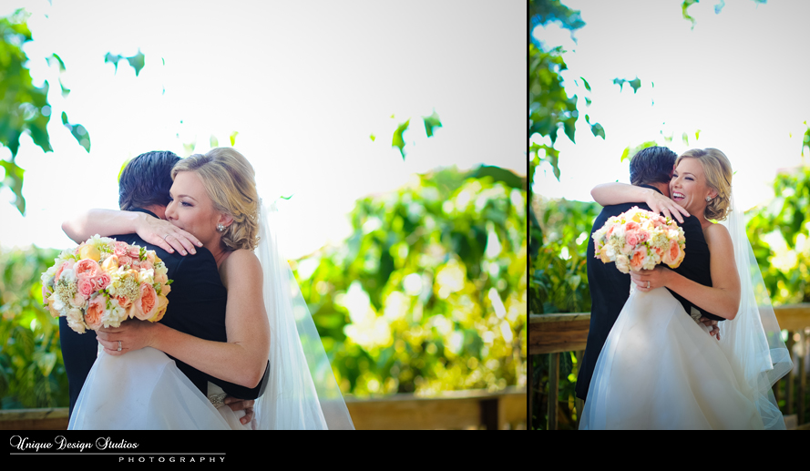 Miami wedding photographers-miami wedding photography-wedding-engaged-unique design studios-uds photo-boca resort-miami engagement photographers-21