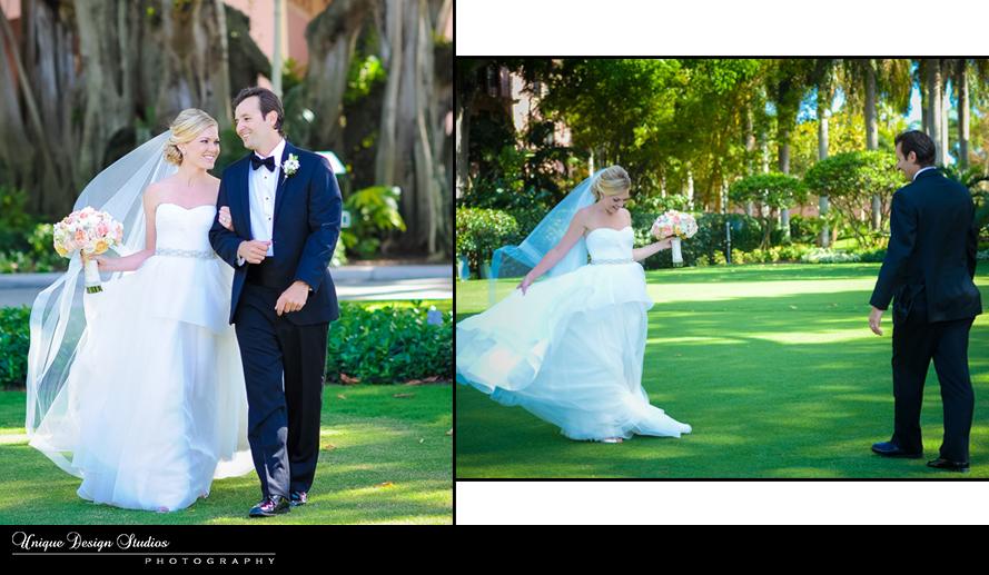 Miami wedding photographers-miami wedding photography-wedding-engaged-unique design studios-uds photo-boca resort-miami engagement photographers-23