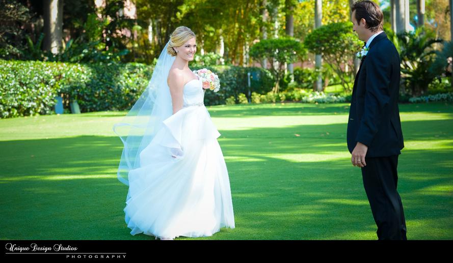 Miami wedding photographers-miami wedding photography-wedding-engaged-unique design studios-uds photo-boca resort-miami engagement photographers-24