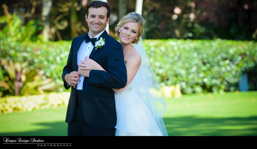 Miami wedding photographers-miami wedding photography-wedding-engaged-unique design studios-uds photo-boca resort-miami engagement photographers-25