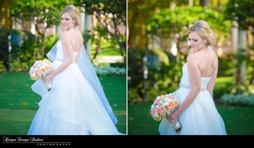 Miami wedding photographers-miami wedding photography-wedding-engaged-unique design studios-uds photo-boca resort-miami engagement photographers-27
