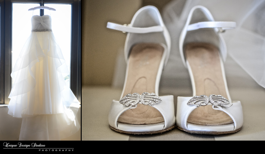 Miami wedding photographers-miami wedding photography-wedding-engaged-unique design studios-uds photo-boca resort-miami engagement photographers-3