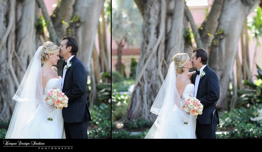 Miami wedding photographers-miami wedding photography-wedding-engaged-unique design studios-uds photo-boca resort-miami engagement photographers-31
