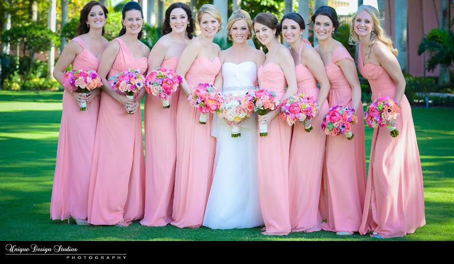 Miami wedding photographers-miami wedding photography-wedding-engaged-unique design studios-uds photo-boca resort-miami engagement photographers-32