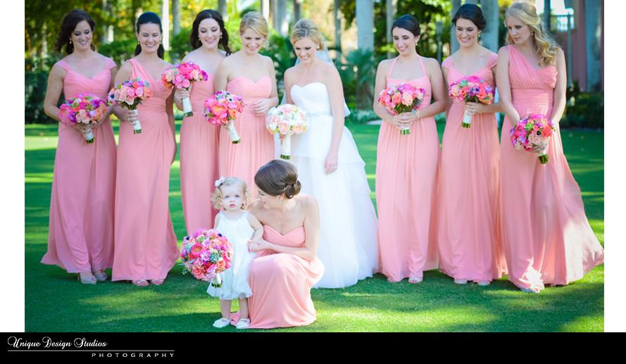 Miami wedding photographers-miami wedding photography-wedding-engaged-unique design studios-uds photo-boca resort-miami engagement photographers-35