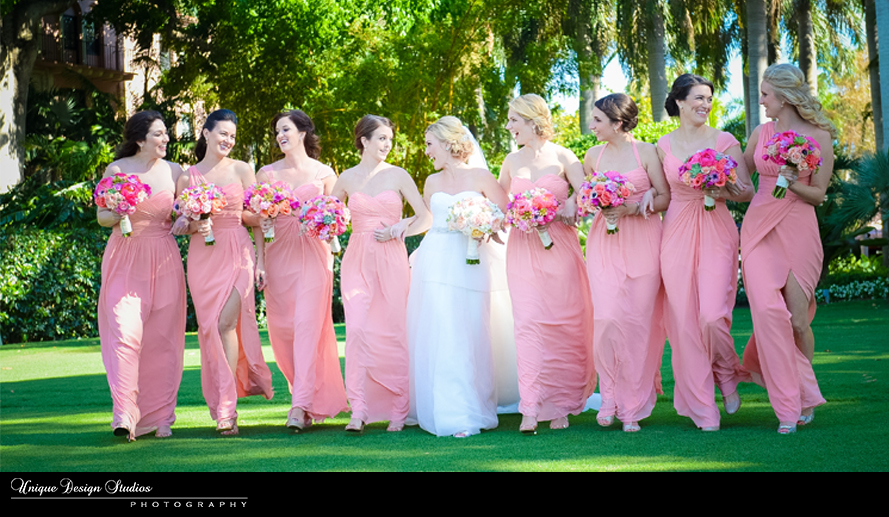 Miami wedding photographers-miami wedding photography-wedding-engaged-unique design studios-uds photo-boca resort-miami engagement photographers-36